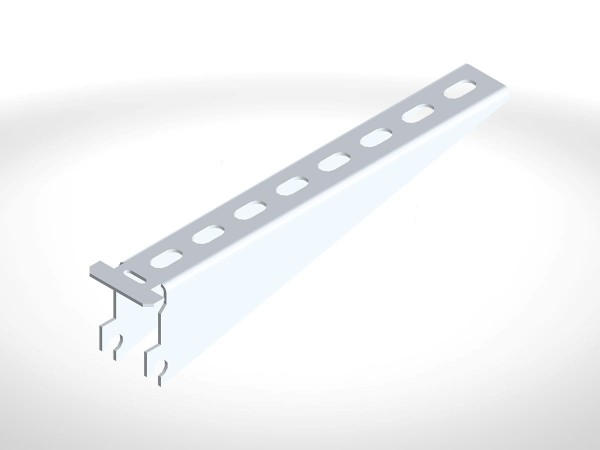 Полка кабельная К1161